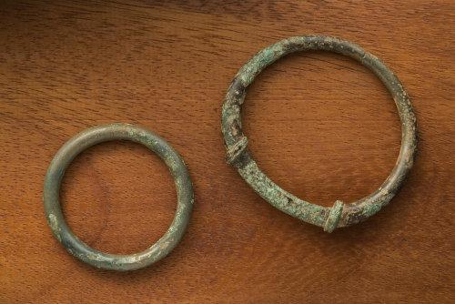 NMGW-9BEE04: Iron Age hoard