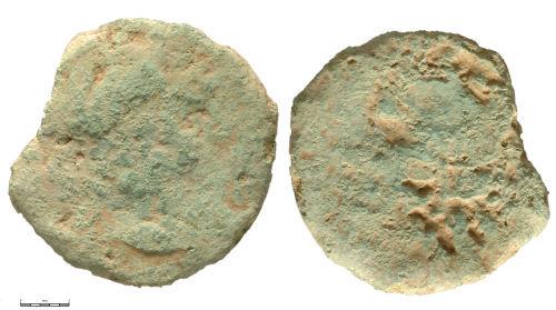 NMGW-A4BA66: coin