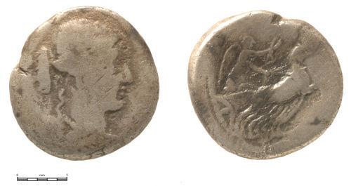 NMGW-A66A82: coin