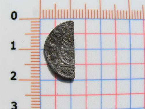 PUBLIC-A93A35: Henry III 1a