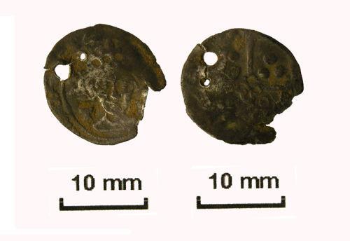 NLM-B44EF4: edward IV coin