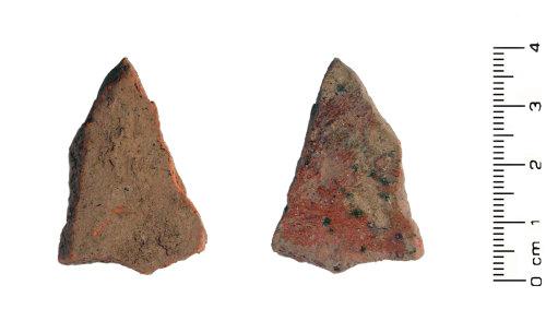 HESH-0581D5: Medieval: Vessel