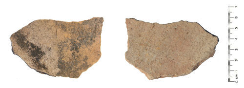 HESH-9812D4: Medieval:Ceramic_vessel