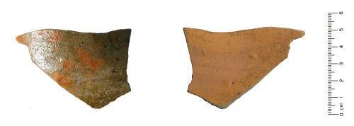 HESH-982B73: Medieval:Ceramic_vessel