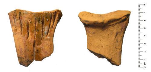 HESH-9844B3: Medieval:Ceramic_vessel_strap_handle
