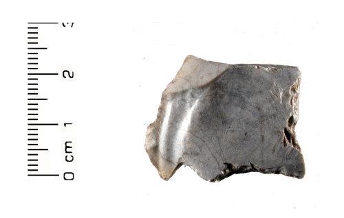 HESH-8E3F09: Neolithic; Debitage