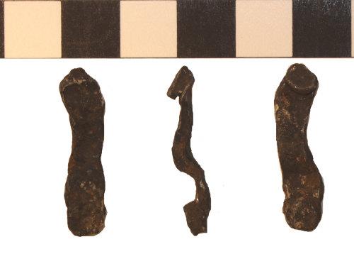 BM-AE892C: Roman studd
