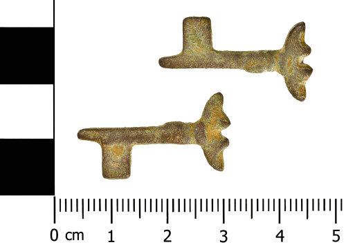 BERK-011153: Key
