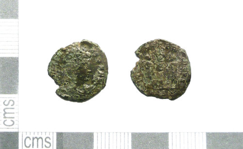 PUBLIC-49BCD2: COIN