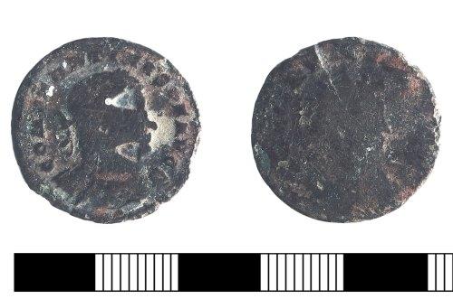SUR-918033: