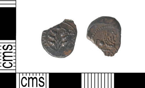 KENT-8FC711: Silver unit of Amminus AD30-40