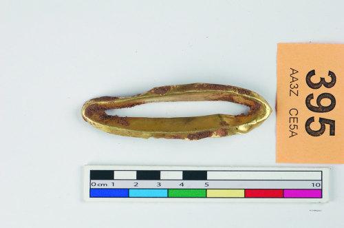 STAFFS-BE6833: Hilt tray plate