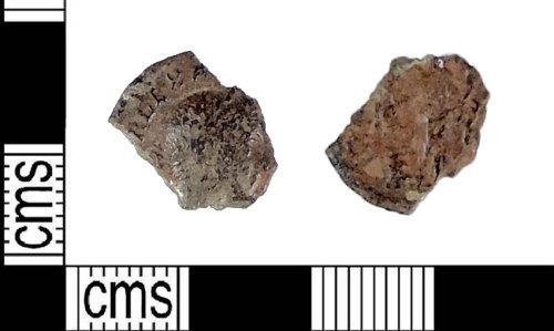 LIN-8C5ECD: Roman coin: denarius of Severus Alexander