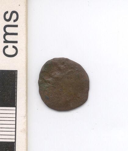 NARC-E96521: Roman coin, obverse
