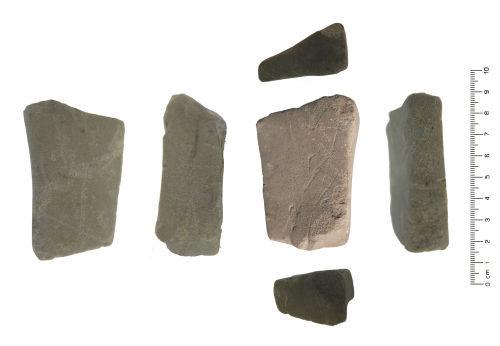 A resized image of Late Iron Age to Modern: Whetstone