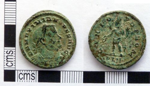 A resized image of Follis