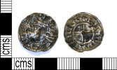 Thumbnail image of LEIC-400CE7