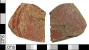 Thumbnail image of BH-9739CE