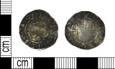 Thumbnail image of LEIC-7CE489