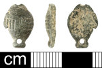 Thumbnail image of SOM-5CE167