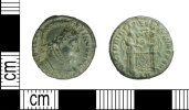 Thumbnail image of LEIC-6CE21B