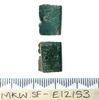 Thumbnail image of SF-E12153