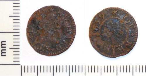 PUBLIC-771A44: Trade token
