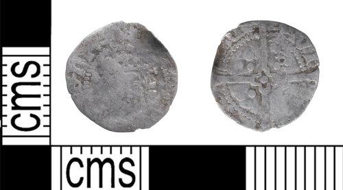 KENT-29B625: Henry V