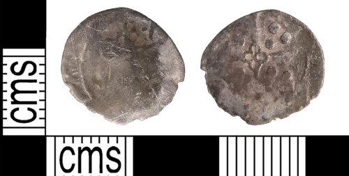 KENT-926BE9: York Penny Edward I