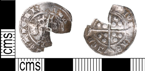 KENT-957EC1: Henry VI