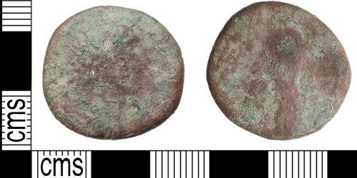 KENT-88A9D9: Salus as od duppondius?