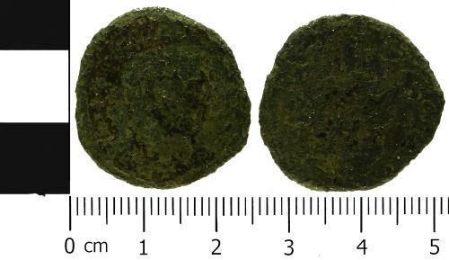 LVPL-FFDA38: Coin