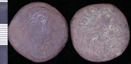 LEIC-4977F1: 4977F1. roman coin