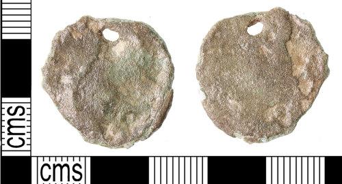 PUBLIC-7E7E77: PUBLIC - 7E7E77 COIN